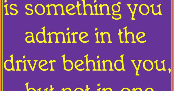 Sarcastic Words Wisdom