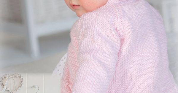 Knitted Sweater Patterns Shamrock