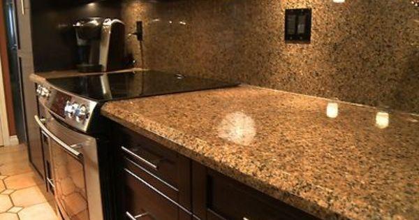 Kitchen Design Mosaic Tiles