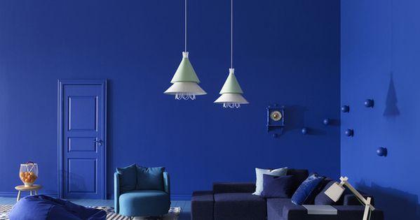 Image Result For S Interior Design