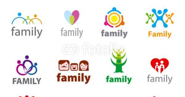 Family Wall Ideas