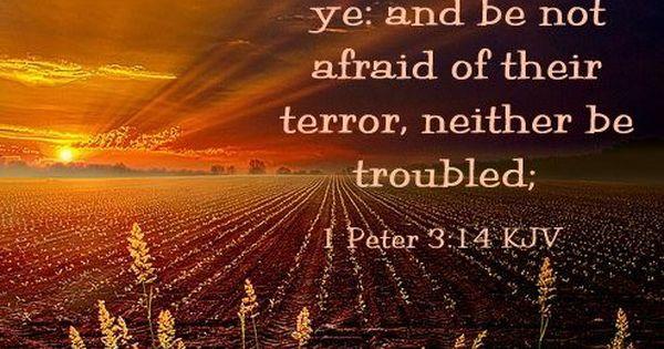 Family And Strength Prayers Healing