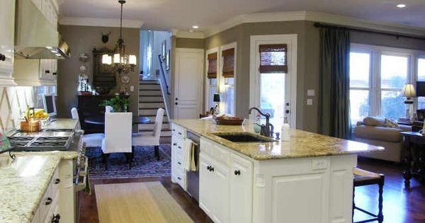 Sink Designs Kitchen