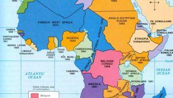 Greek Colonization Archaic Period Archaic Greece Wikipedia - Greek colonization archaic period map