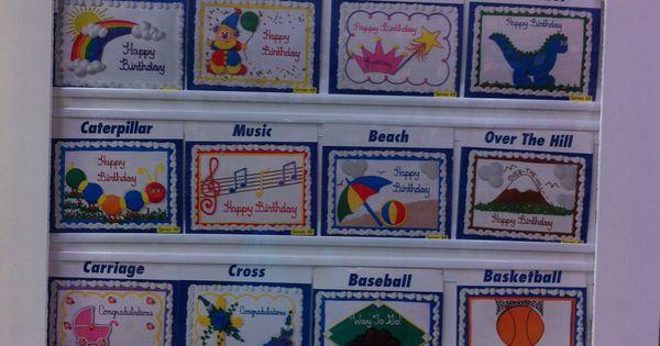 Publix Cakes Birthdays