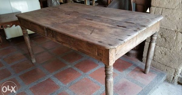 Dining Table Sale Olx