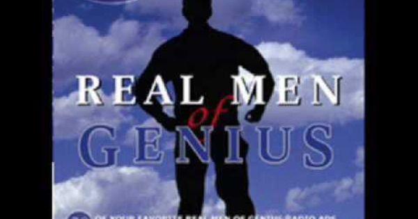 Real Men Genius Bud Light
