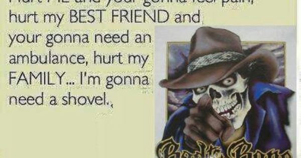 Had I Quotes Friends Wish I
