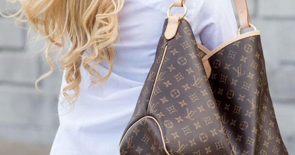 Www Louies Vuitton Bags