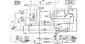 Country Clipper Jazee Mowers wiring diagrams   COUNTRY