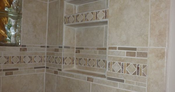 Bathroom Tile Design Ideas Small Bathrooms
