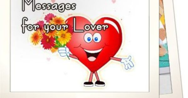 Get Well Messages For Your Girlfriend Boyfriend Husband