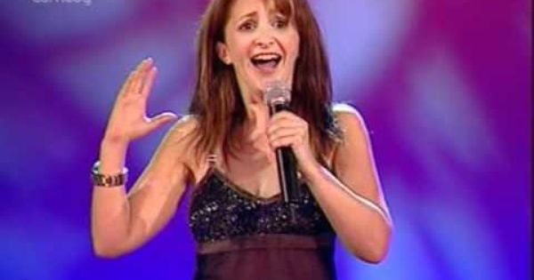 Lucy Porter Hot Google Search Lucy Porter Pinterest