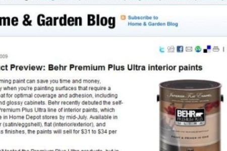 home plans interiors design behr interior paint coverage per