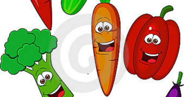 Buy Fresh Vegetables Online