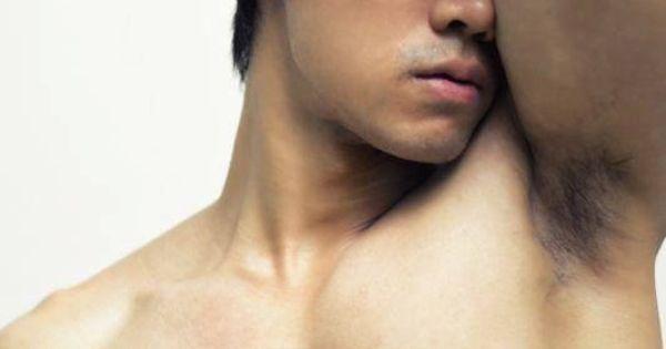 Very Good Looking Asian Guy Asian Guys Pinterest