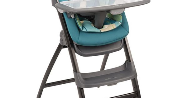 Chicco High Chair Seat Cover