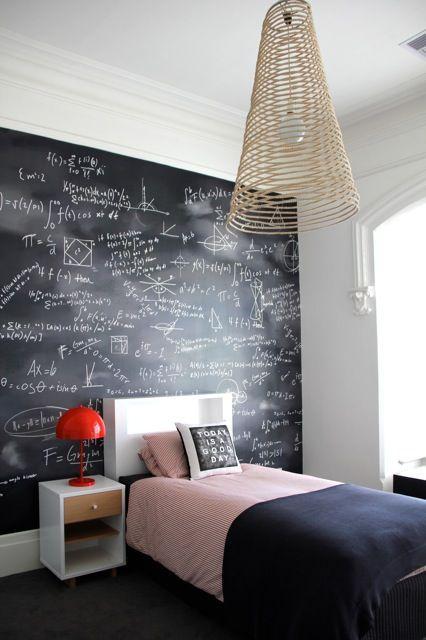 Best 25 Teenage Boy Rooms Ideas On Pinterest