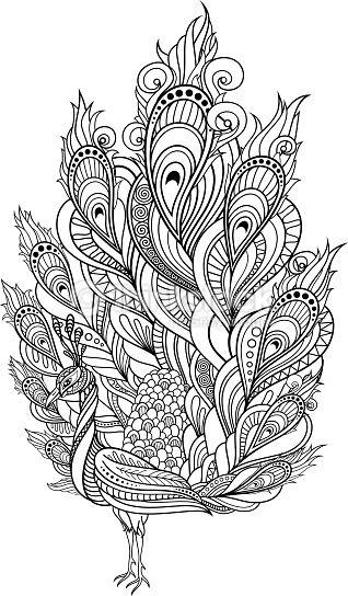 1000 ideas about mandala coloring pages on pinterest mandala