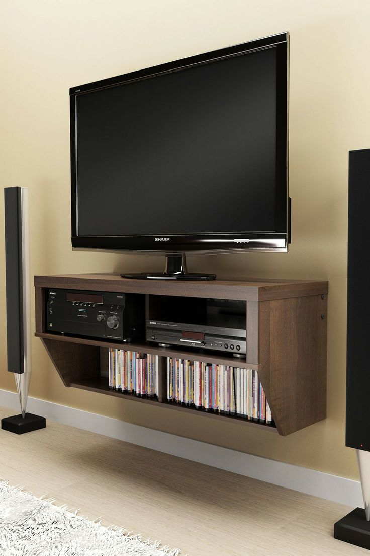 Audio Console Furniture WoodWorking Projects Amp Plans
