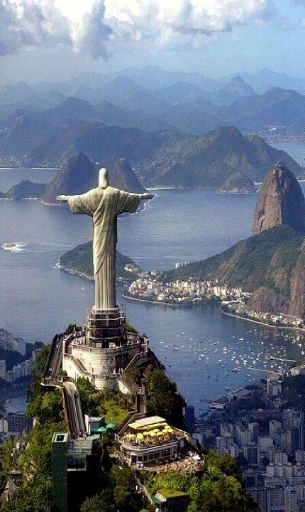 De Wallpaper Rio X Janeiro Hd 1080 1920