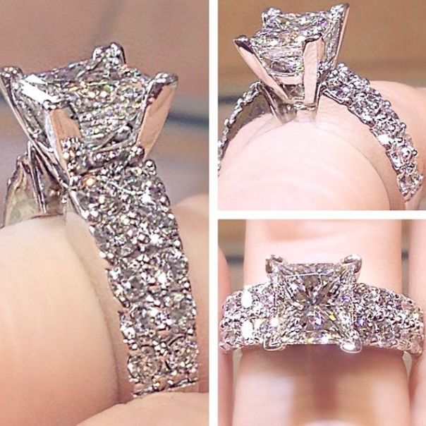 LOVE THIS RING: