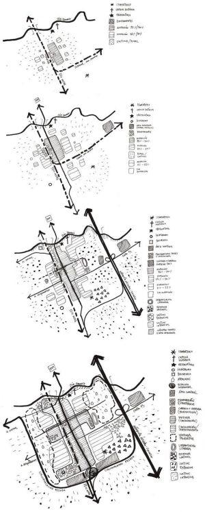 1113 best images about Diagrams on Pinterest | Concept