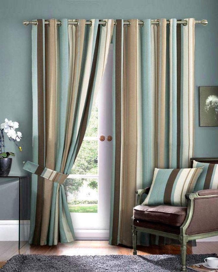 11 classy curtains ideas curtains