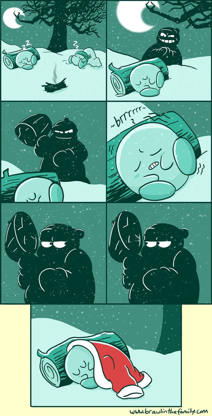 Dream Land Betrayal Brawl In The Family Pinterest Comic Dreams And Dream Land