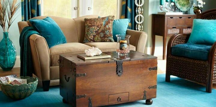 Pier 1 Jewel Tone Decor Living Room Ideas Pinterest Jewel Tones Jewel Tone Decor And Jewels