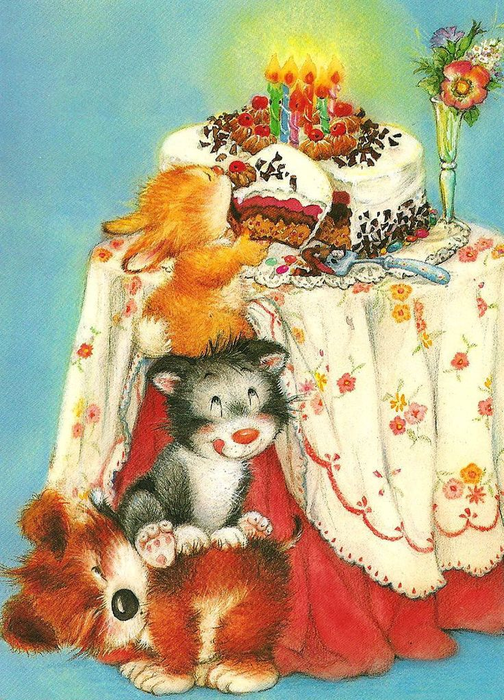 567 Best Images About Lisi Martin On Pinterest Artworks