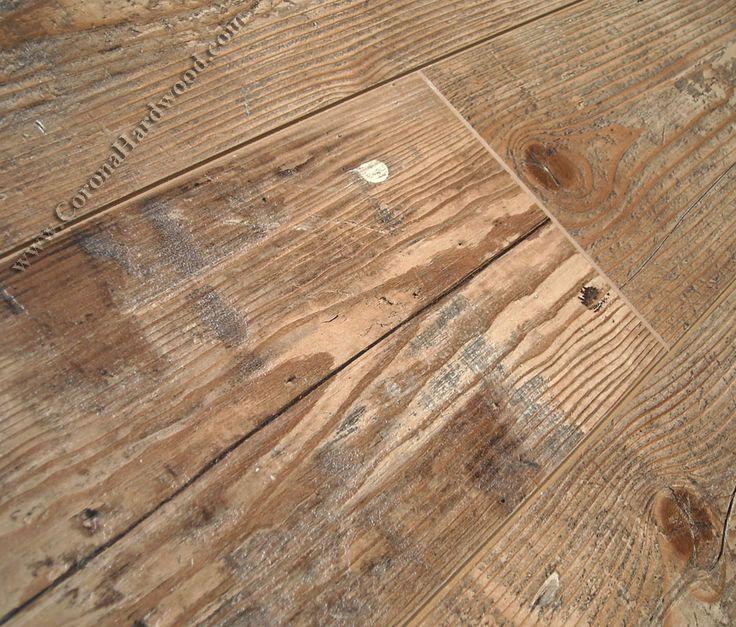 barnwood laminate flooring hill barnwood classics mpn