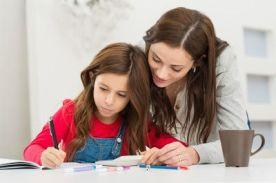 how not to praise your gifted child