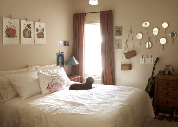1000+ ideas about Young Woman Bedroom on Pinterest   Woman ...