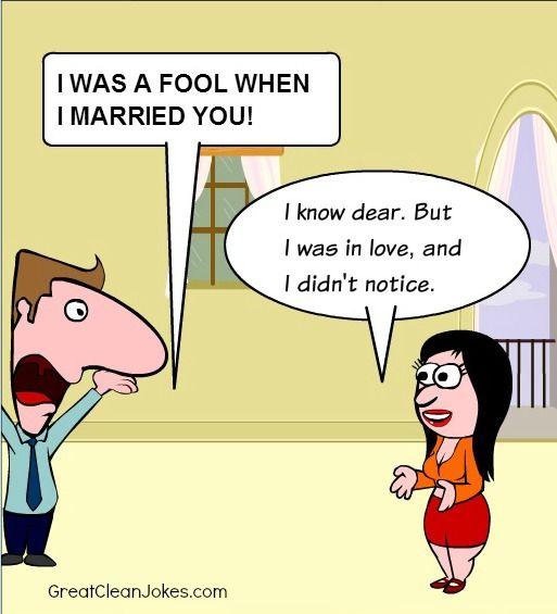 Jokes Clean Funny Hilarious