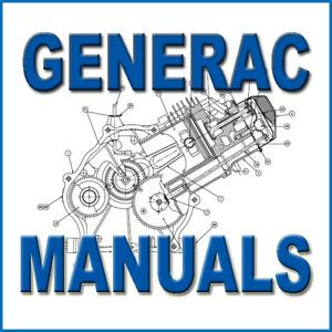 Best 20 Generator Parts ideas on Pinterest | Diy