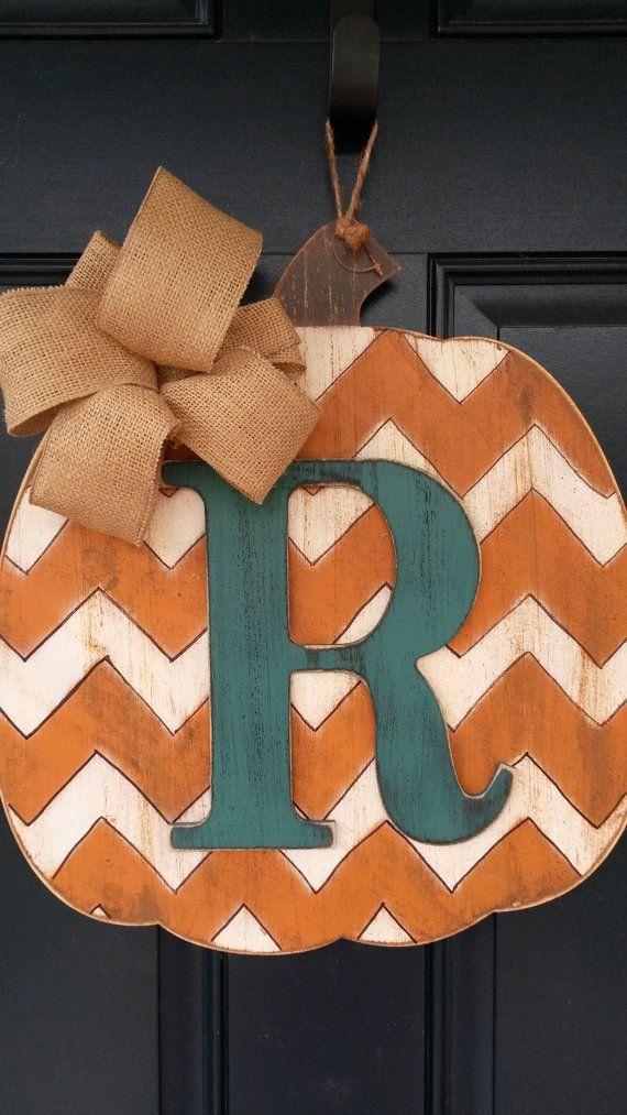 DIY Pumpkin Ideas 17