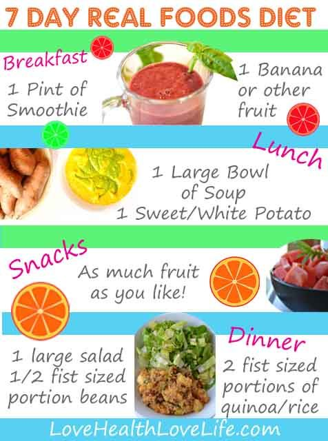 A good way to lose weight is to eat out less. You never ...