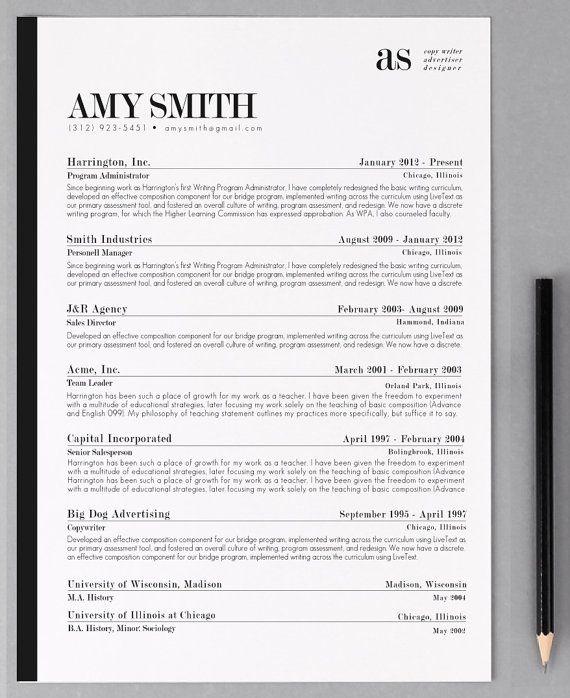 format font resume header example help finding a job employment