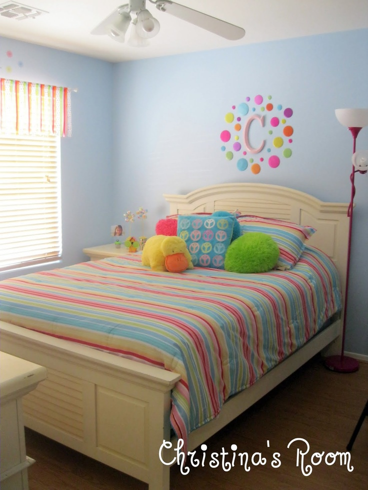 17 Best Images About Ryleighs Room On Pinterest Pottery