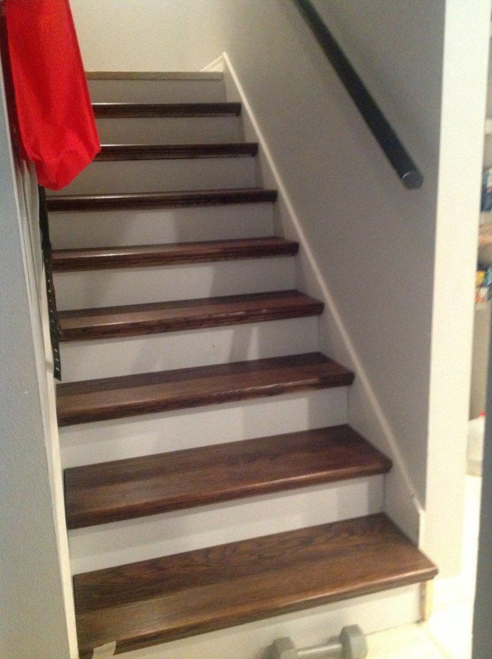 1000 Ideas About Carpet Stairs On Pinterest Stair Runners Carpet Stairs And Carpet On Stairs