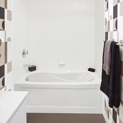 Prescott Bathtub By Mirolin Bathroom Pinterest Tubs