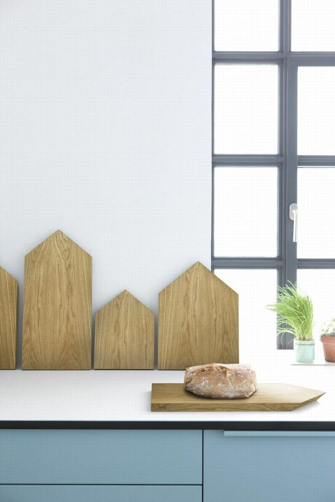 nice cutting boards