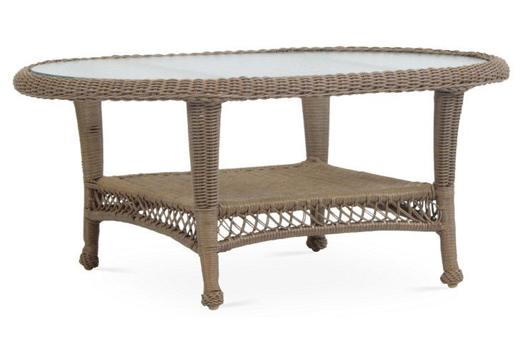 1000+ Ideas About Outdoor Coffee Tables On Pinterest