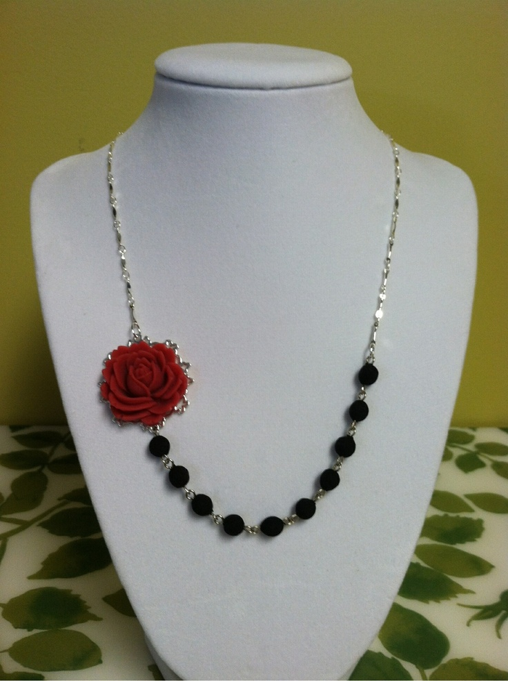52 Best Images About Rose Petal Bead Making On Pinterest