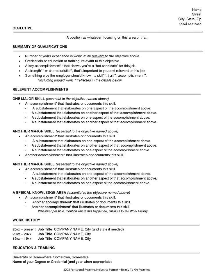 resume style imeth co