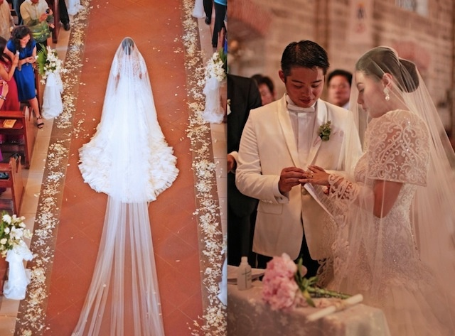 1000+ Images About Filipiniana Themed Wedding Ideas On