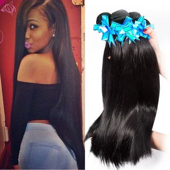 1000 ideas about straight hair weave on pinterest body wave virgin hair and loose waves