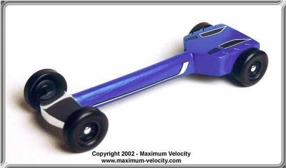 Fastest Pinewood Derby Car Designs Extended Arrow Pinewood Derby Car Design Cub Scouts