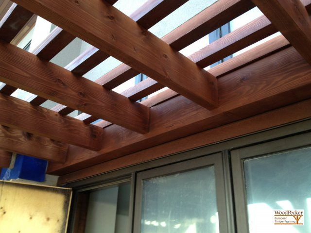 17 Best Images About Pergolas On Pinterest Wood Decks Diy Pergola And Search